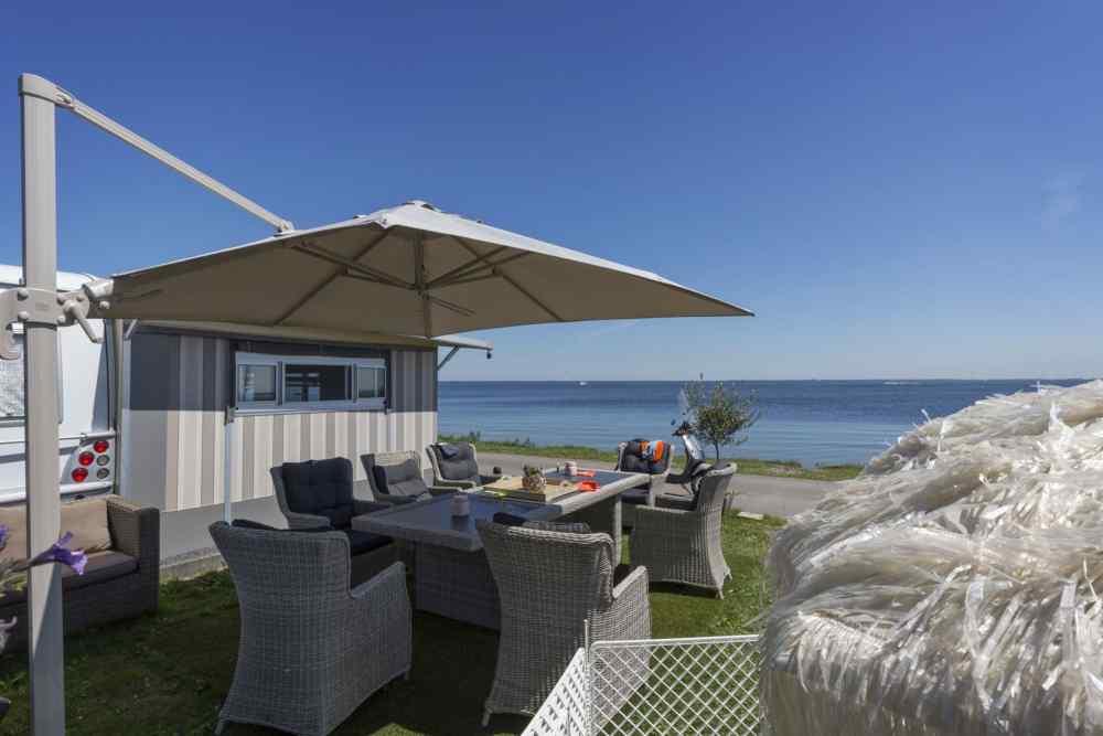 Fotoalbum Resort
