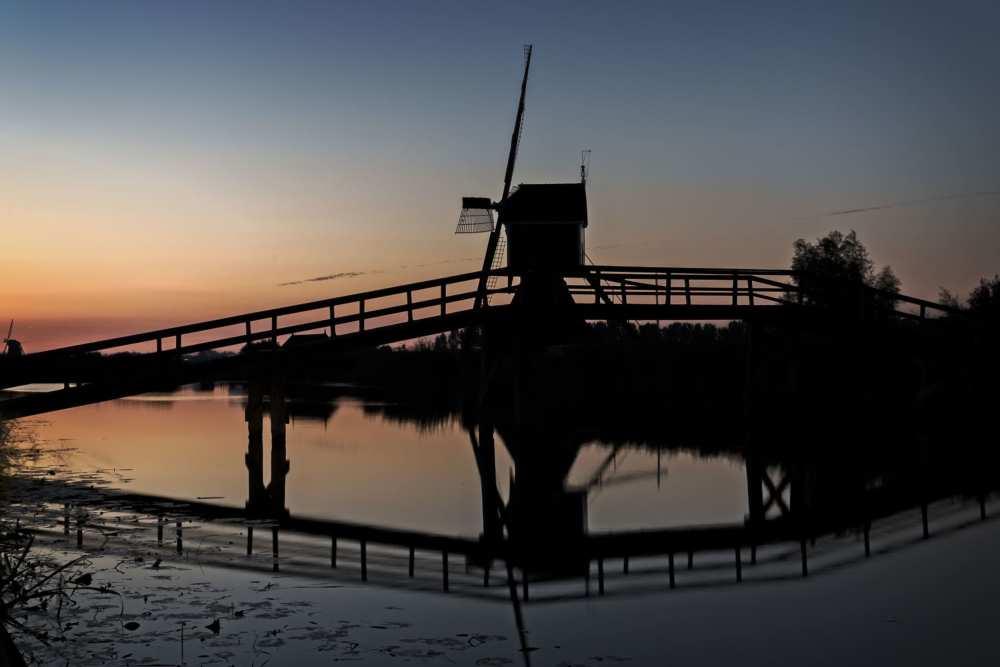 Photogallerie von die Bootsverleih