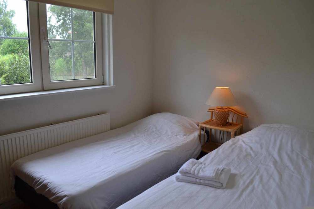 Tjasker 14 slaapkamer beneden.jpg
