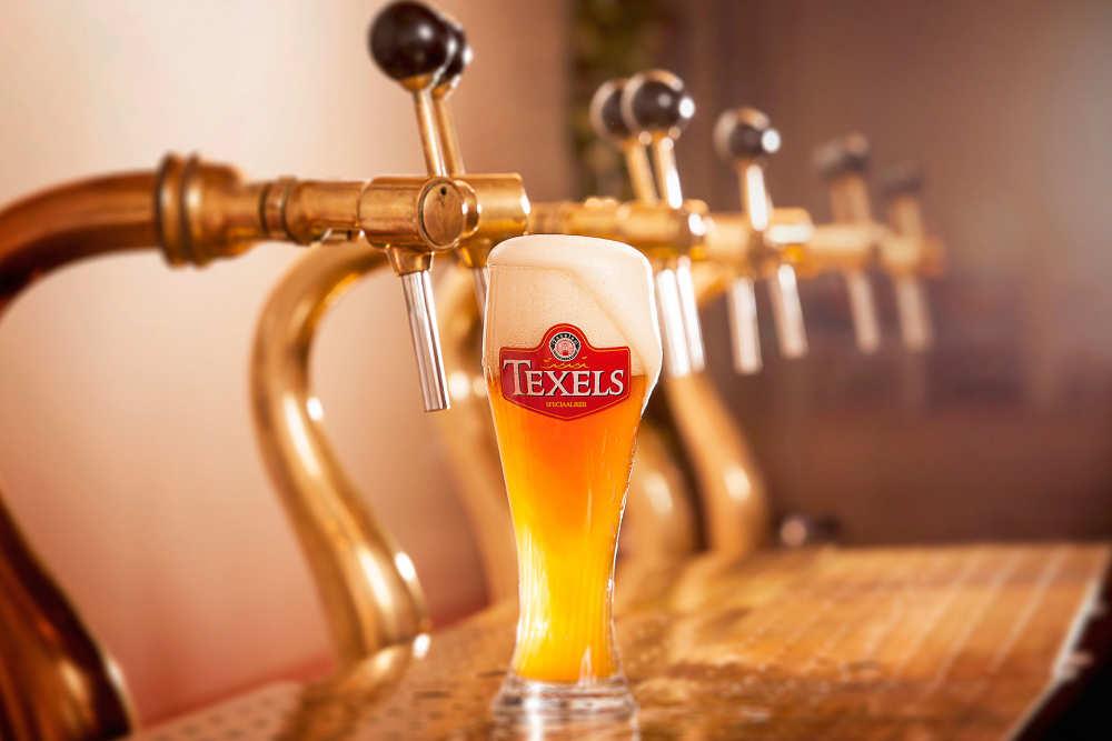 Texelse bierbrouwerij, texeltips, bier