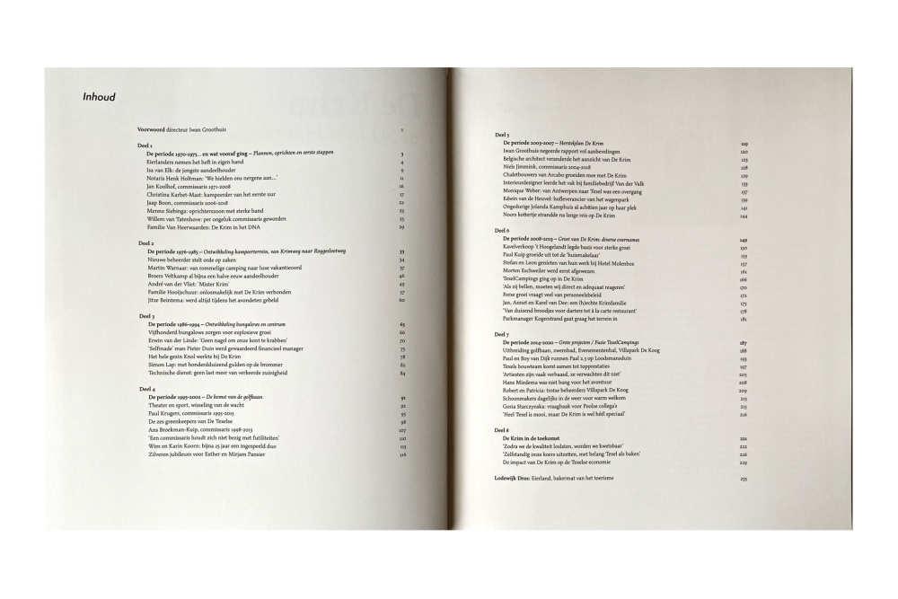 Fotoalbum Jubilee book