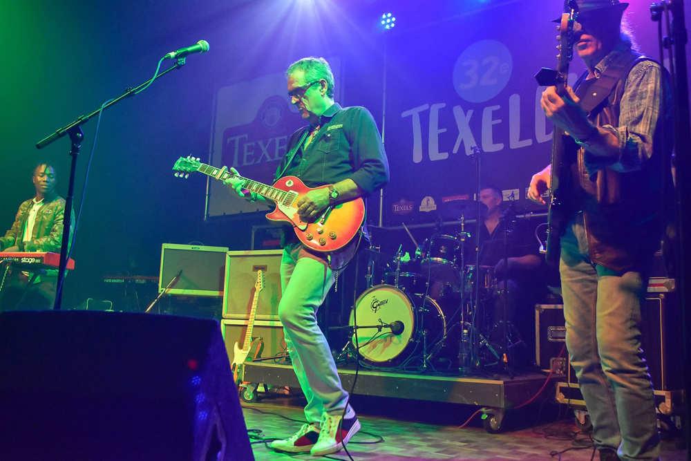 Texel Blues Festival