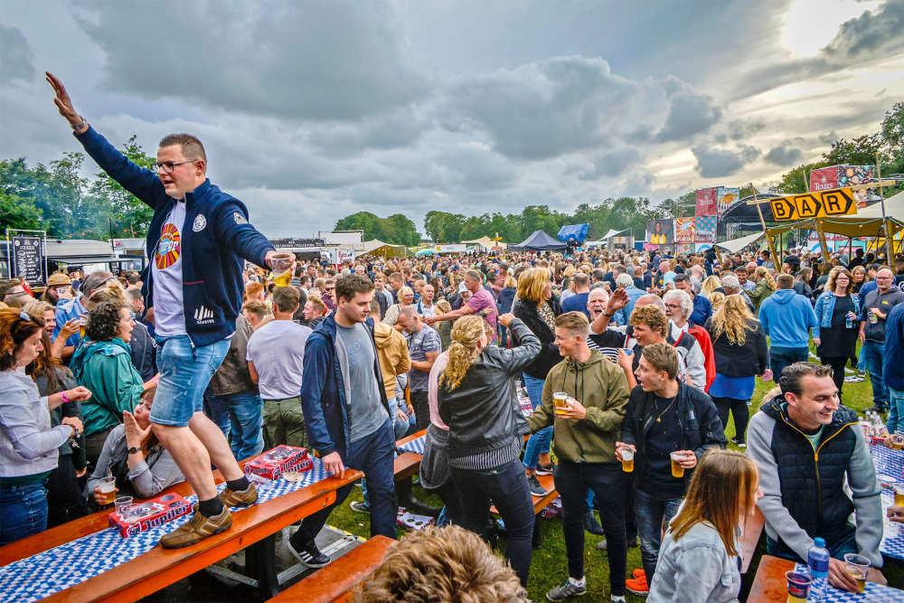 SomPop festival