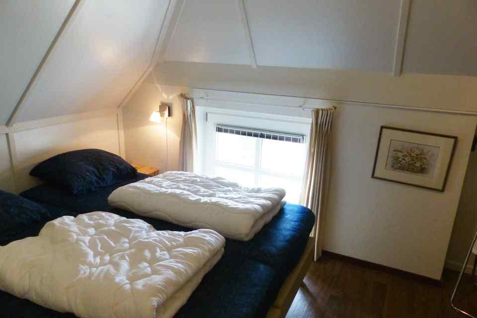 Gaarde 10 - Slaapkamer boven 1.jpg