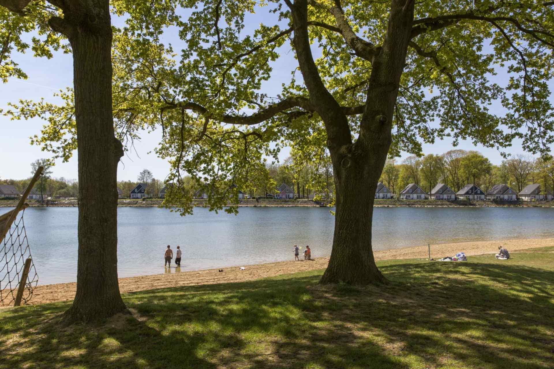Fotoalbum Resort Limburg