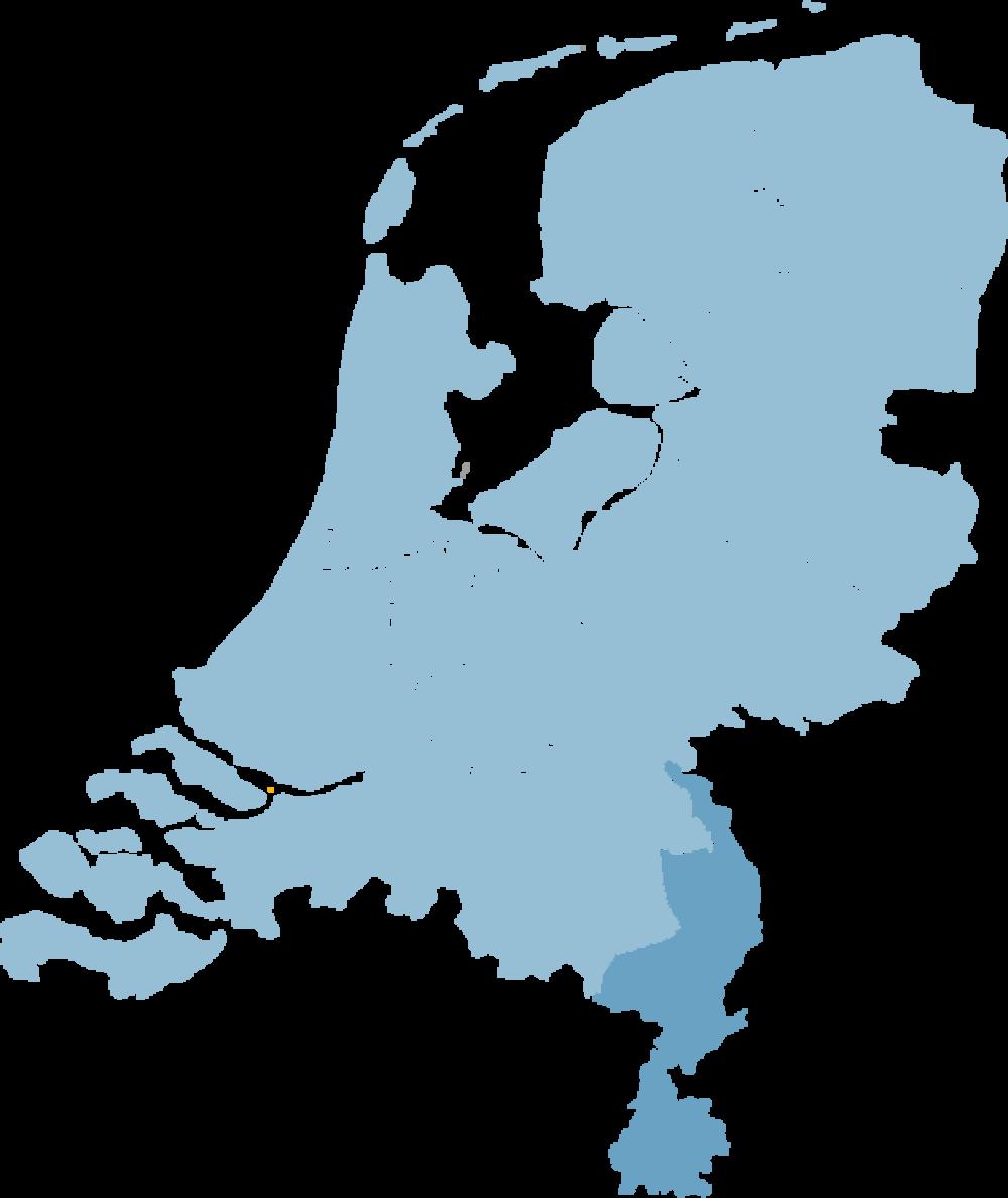 map-limburg