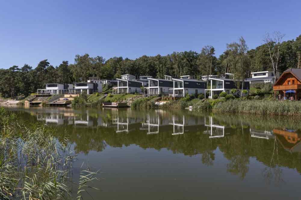 Vacatures Resort Brunssummerheide