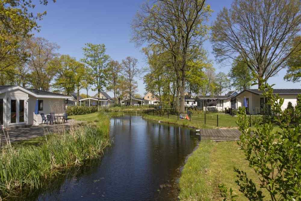 Vacatures Resort Limburg
