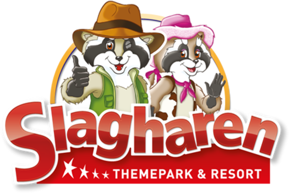 Amusement Parc Slagharen