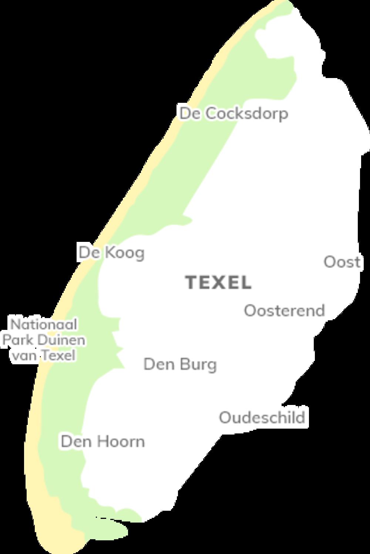 map_island