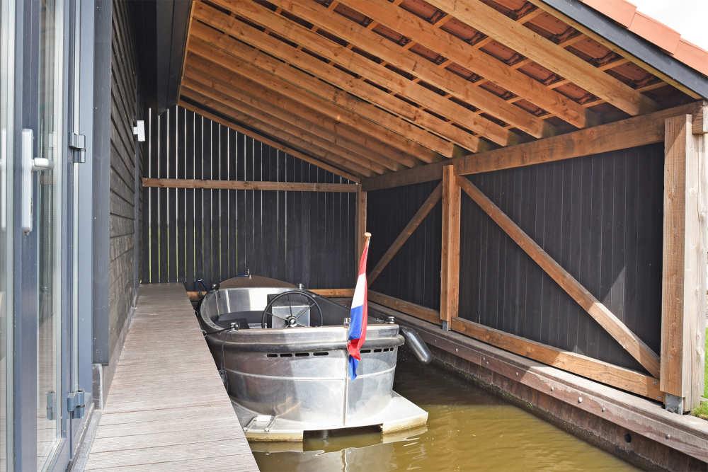 Fotoalbum Waterpark Belterwiede