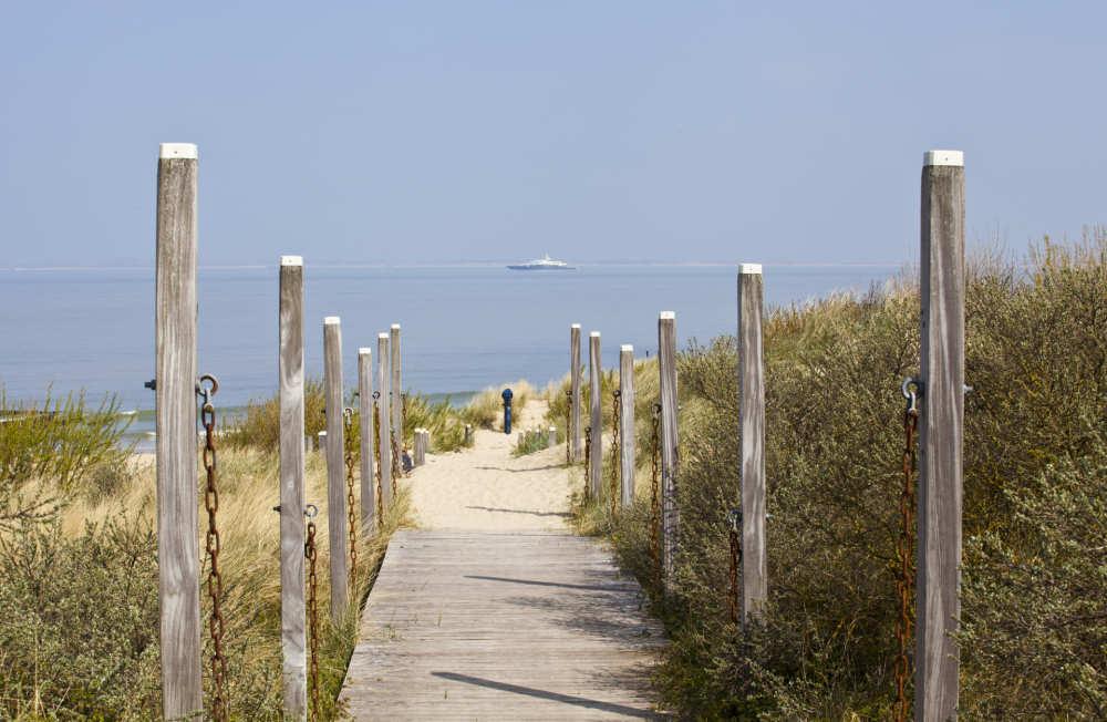Fotoalbum Resort Droompark Schoneveld