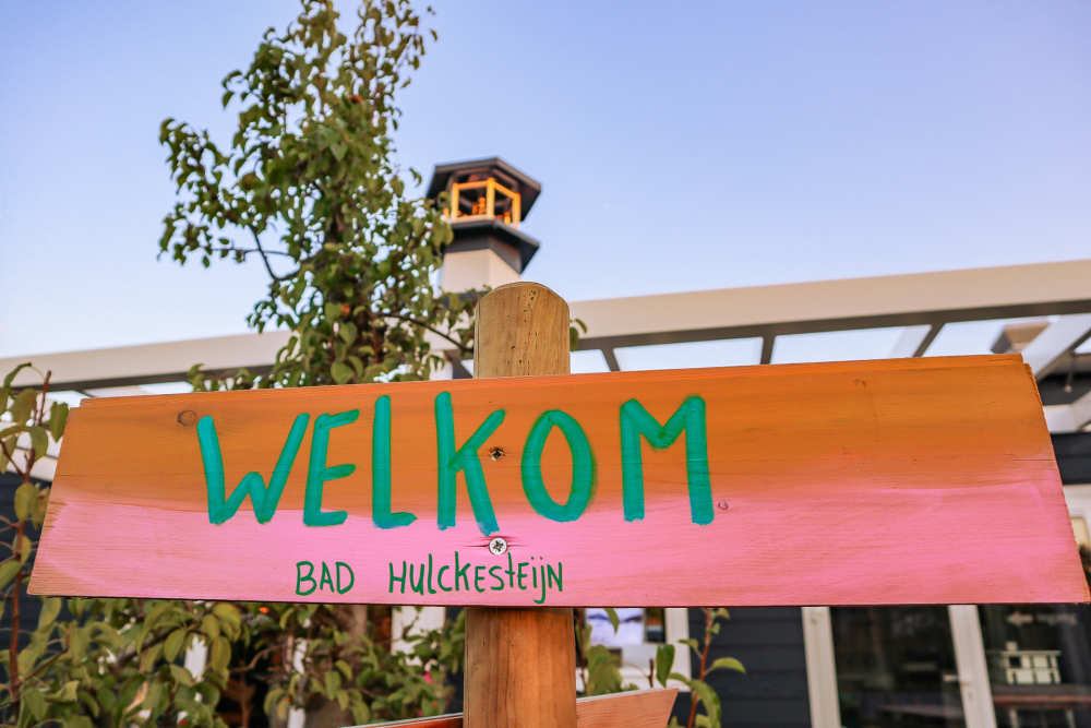 Fotoalbum Droompark Bad Hulckesteijn