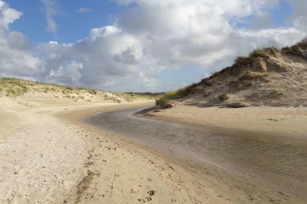 Geul, Den Hoorn