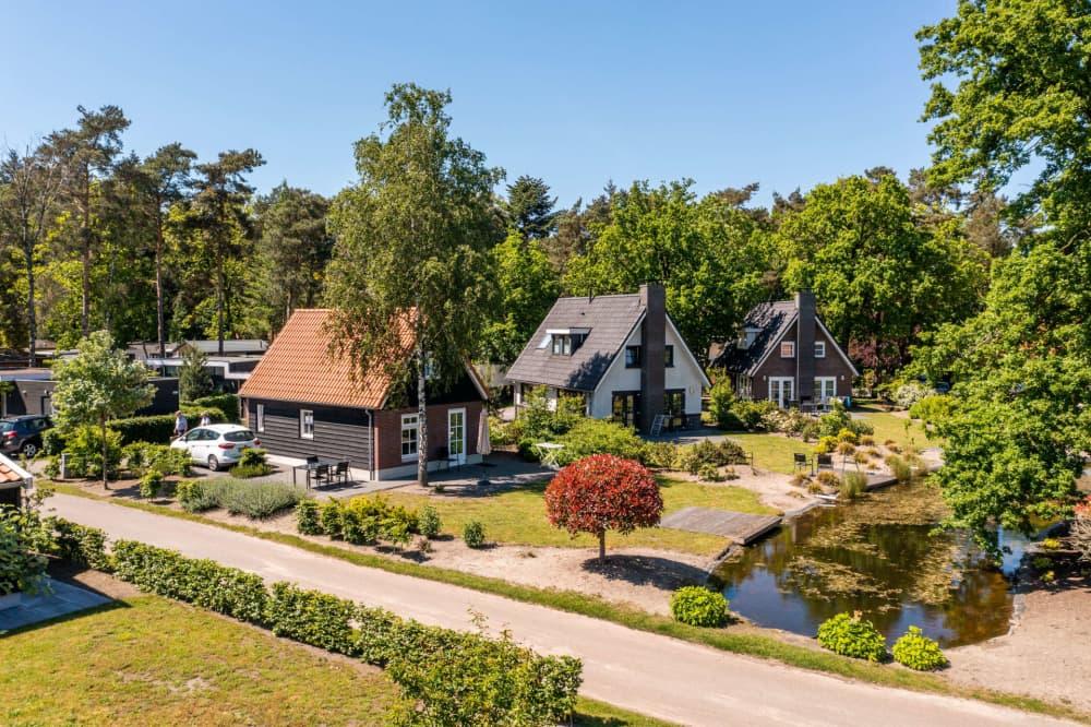Fotoalbum Resort De Achterhoek