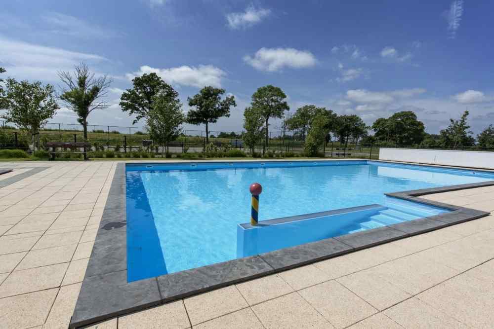 europarcs resort de rijp zwembad