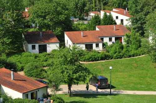 Vallée de Rabais - 3 rooms