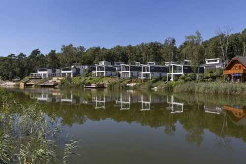 Vacatures Resort Brunssummerheide