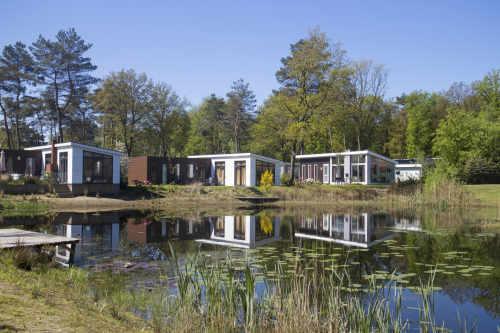 Vacancies Resort Reestervallei