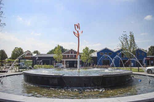 Vacatures Resort Zuiderzee
