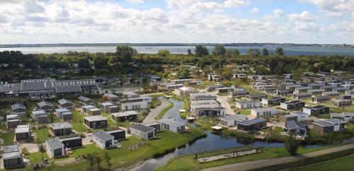 Vacancies Resort Poort van Zeeland
