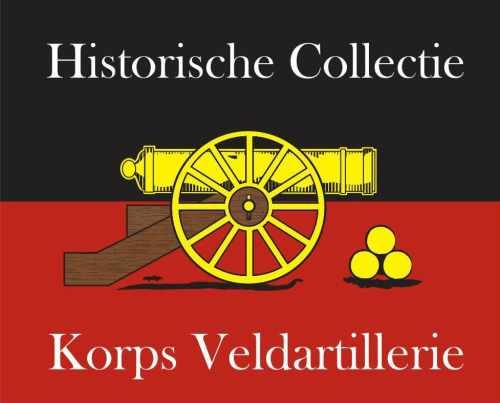 Historische Collectie Korps Veldartillerie