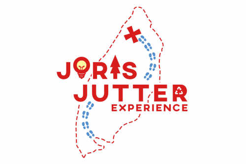 Jutter Experience