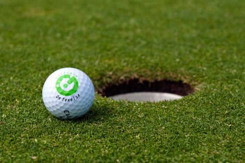 Golfexperience-arrangementen