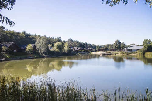 Vacatures Resort De Achterhoek