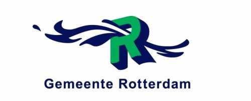 Rotterdam.nl
