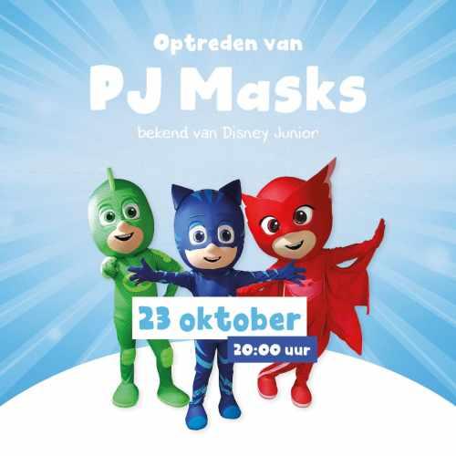 PT Masks