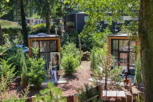 Resort Droompark Maasduinen