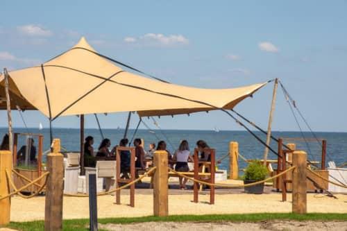 Resort Droompark Enkhuizer Strand