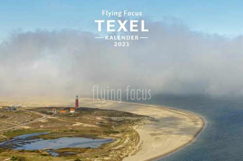 Texel kalender