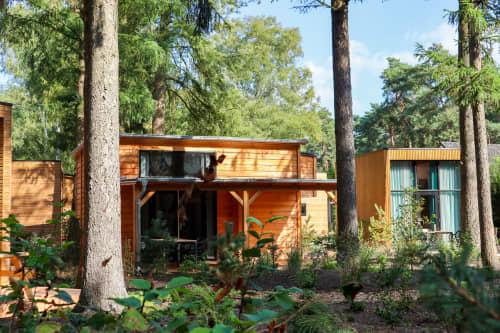 Resort Droompark Beekbergen