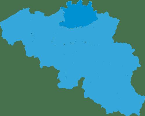 map-antwerpen
