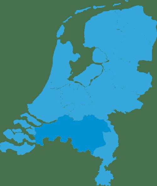 map-braband