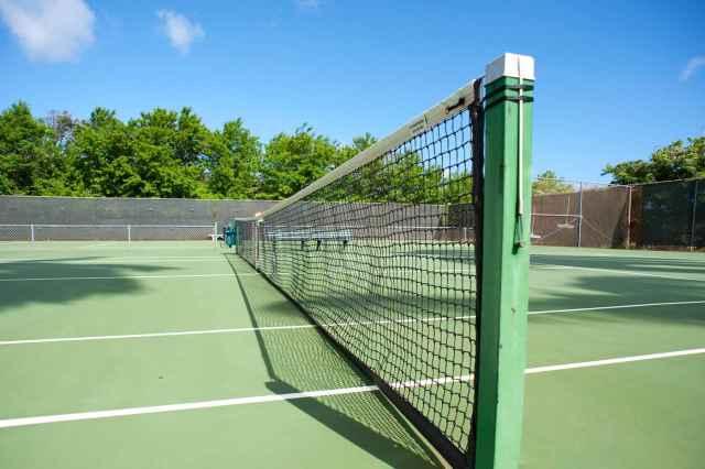 PoipuBeachAthleticClub_TennisCourt.jpg
