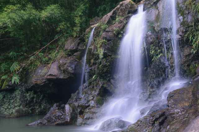 East Maui Hike Excursion