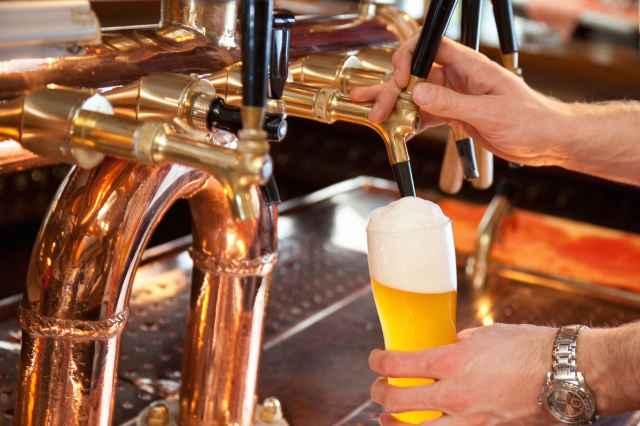 Bieren (PDF)