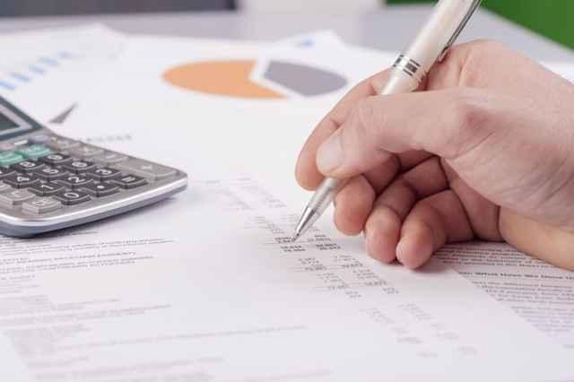 Vacature - Medewerker financiële administratie