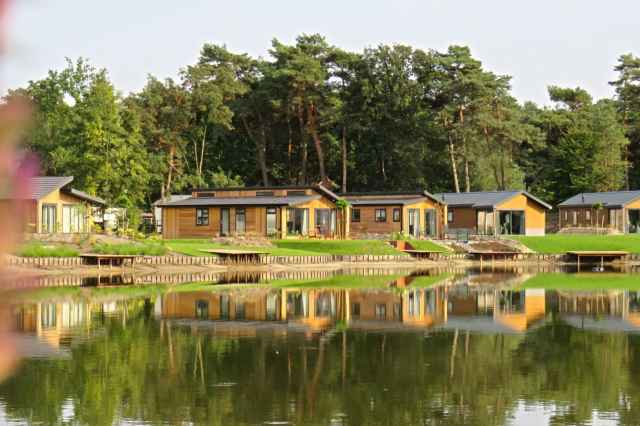 Resort De Kempen