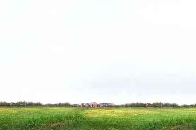 Festungsstadt Steenwijk