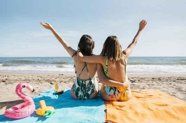 30% Rabatt - Sommerfreude sichern!