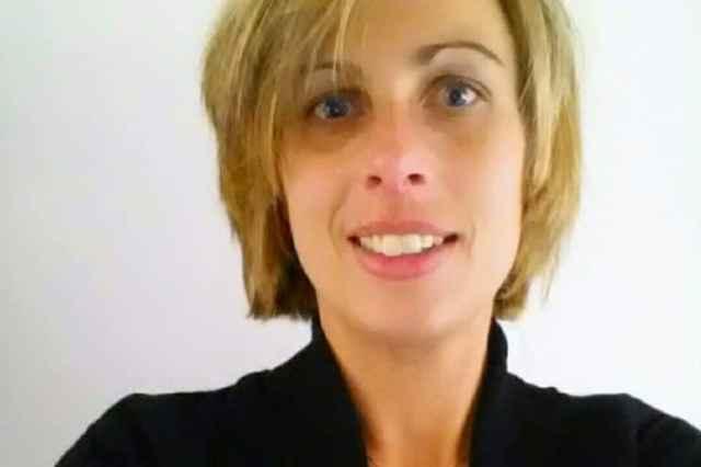 Denise van Kleef