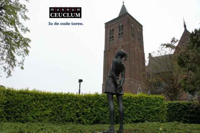 Museum Ceuclum