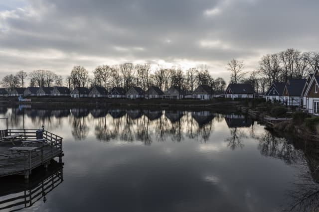 Resort Limburg