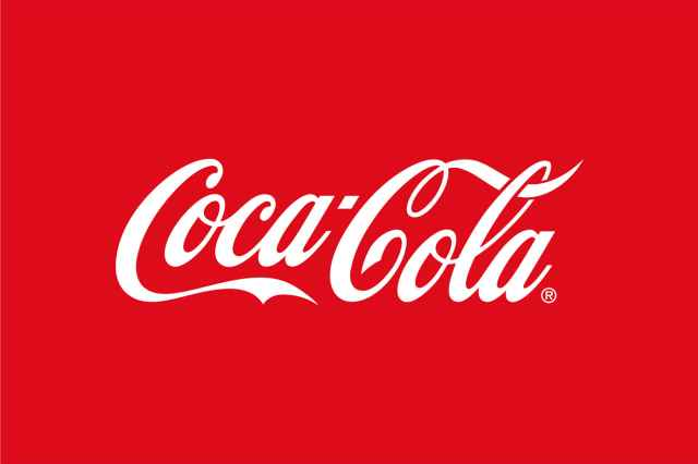 Coca-Cola actie
