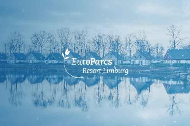 Weihnachten bei Resort Limburg