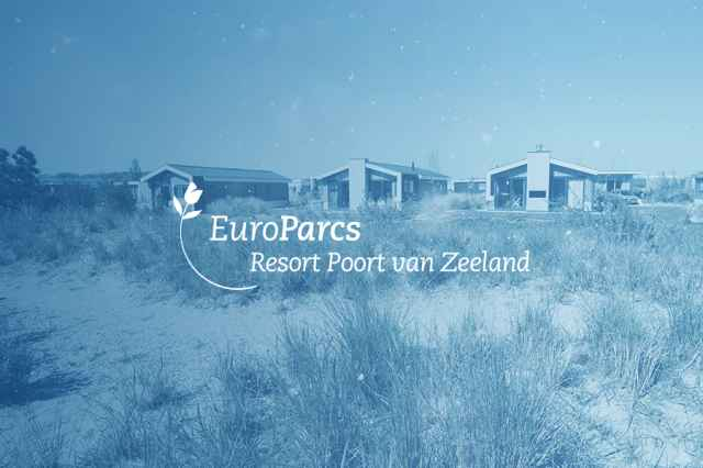 Weihnachten bei Resort Poort van Zeeland